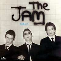 Jam: In the city -hq-
