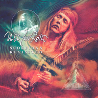 Roth, Uli Jon: Scorpions Revisited