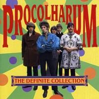 Procol Harum: Definitive Collection