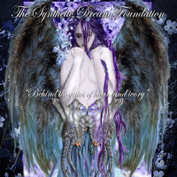 Synthetic Dream Foundation: Behind the Gates of Horn and Ivory
