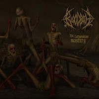 Bloodbath : Fathomless Mastery