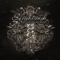 Nightwish : Endless Forms Most Beautiful