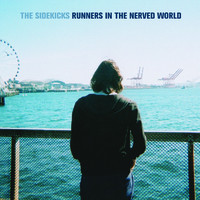 Sidekicks: Runners in the nerved world