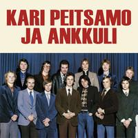 Kari Peitsamo ja Ankkuli: Greatest Hits / Vallankumous