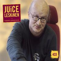 Leskinen, Juice: Kaikkien aikojen Juice