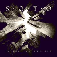 Soto: Inside The Vertigo