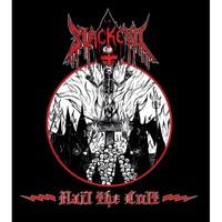 Blackevil: Hail the Cult