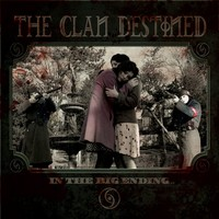 Clan Destined: In the big ending