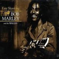 Marley, Bob: Easy Skanking In Boston '78