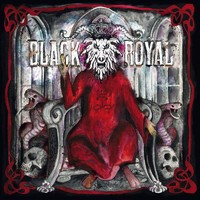 Black Royal: The Summoning pt. 1