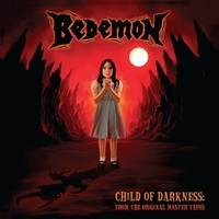 Bedemon: Child of darkness