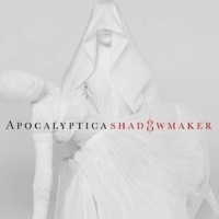 Apocalyptica : Shadowmaker