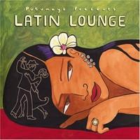 V/A: Latin lounge
