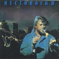 Hector: Hectorock II