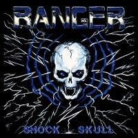 Ranger: Shock Skull