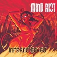 Mind Riot: Inferno Go-Go