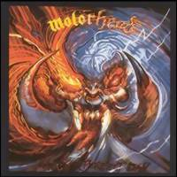 Motörhead: Another perfect day