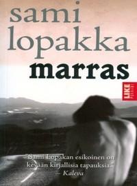 Lopakka, Sami: Marras
