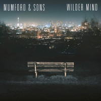 Mumford & Sons : Wilder mind