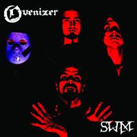 Ovenizer: SWM