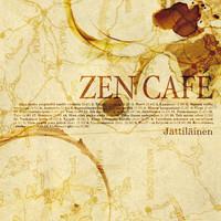 Zen Cafe: Jättiläinen
