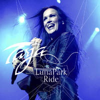 Turunen, Tarja : Luna Park Ride