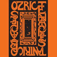 Ozric Tentacles: Tantric Obstacles