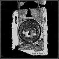 Körgull The Exterminator: War & Hell