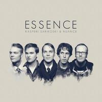 Sarikoski, Kasperi: Essence