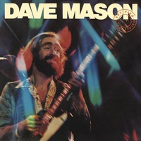 Mason, Dave: Certified live