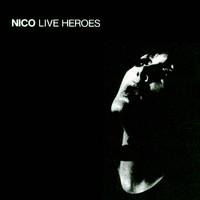 Nico: Live Heroes