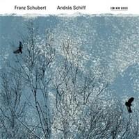 Schubert, Franz: Fortepiano