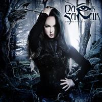 Dark Sarah: Behind The Black Veil