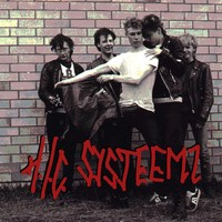 H.I.C. Systeemi: H.I.C. Systeemi