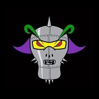 Insane Clown Posse: Marvelous Missing Link (Lost)