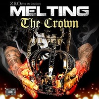 Z-Ro: Melting the Crown