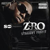 Z-Ro: Straight Profit