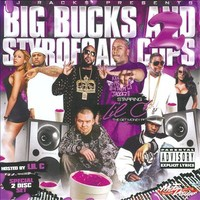 Z-Ro: Big Bucks & Styrofoam Cups 2