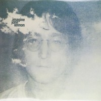 Lennon, John : Imagine