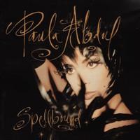 Abdul, Paula: Spellbound