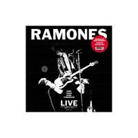 Ramones: Here Today Gone Tomorrow