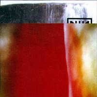 Nine Inch Nails: Fragile