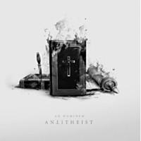 Ad Hominem: Antitheist