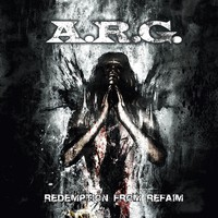 A.R.G. : Redemption from Refaim