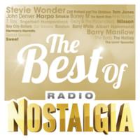 V/A: The Best Of Radio Nostalgia