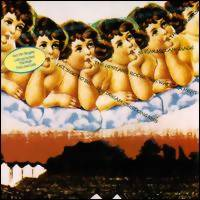 Cure: Japanese whispers