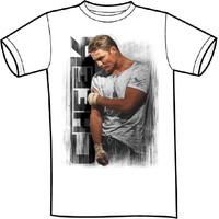 Cheek: Kuva T-paita