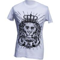 Cheek: Liiga-Leijona t-paita