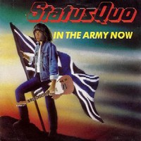 Status Quo : In the Army Now