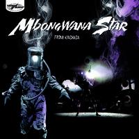 Mbongwana Star: From Kinshasa